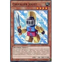 Chevalier Jouet (C) [SECE]