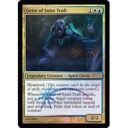 Or - Geist of Saint Traft (M) [INN] (FOIL)