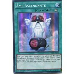 Ame Ascendante  (SR) [THSF]