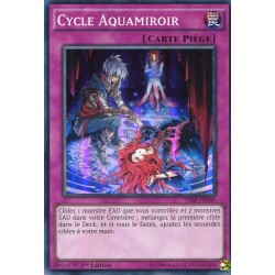 Cycle Aquamiroir (SR) [THSF]