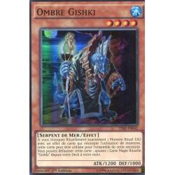 Ombre Gishki  (SR) [THSF]