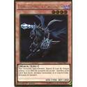 Cavalier Squelette Deathcalibur (GOLD) [PGL2]