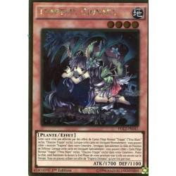 Traptrix Dionaea (GOLD) [PGL2]