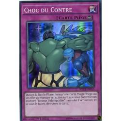 Choc du Contre (SR) [WSUP]