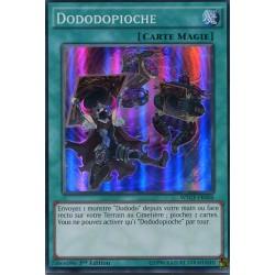 Dododopioche (SR) [WSUP]