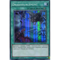 Dragohurlement (SR) [WSUP]