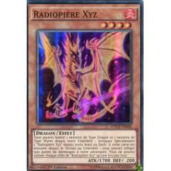 Radiopière Xyz (SR) [WSUP]