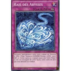 Raie Des Abysses (C) [CROS]