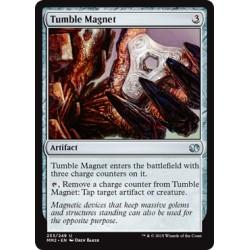 Artefact - Tumble Magnet (U) [MM2] FOIL