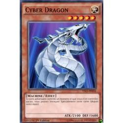 Cyber Dragon (C) [YS15]