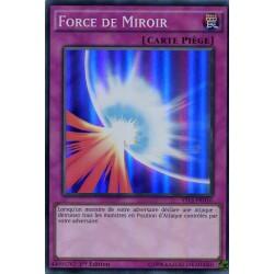 Force de Miroir (SR) [YS15]