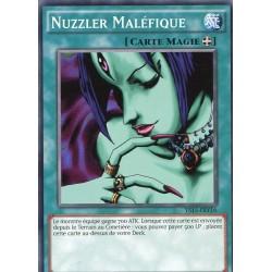 Nuzzler Maléfique (C) [YS15]