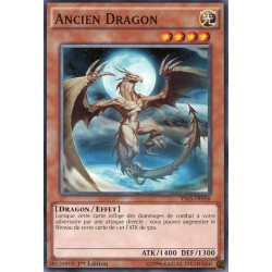 Ancien Dragon (C) [YS15]