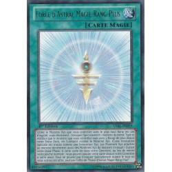 Force d'Astral Magie-Rang-Plus (ULT) [LVAL]