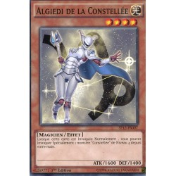 Algiedi de la Constellée  (C) [SP15]