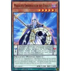 Magicien Observateur des Étoiles  (C) [SP15]
