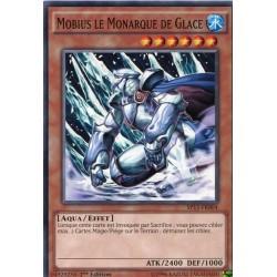 Mobius le Monarque de Glace  (C) [SP15]
