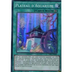 Plateau d'Aquarium (SR) [DRL2]
