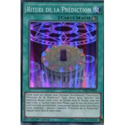 Rituel de la Prédiction (SR) [DRL2]
