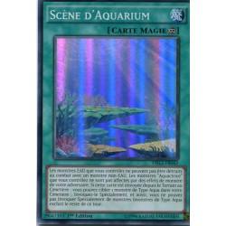 Scène d'Aquarium (SR) [DRL2]