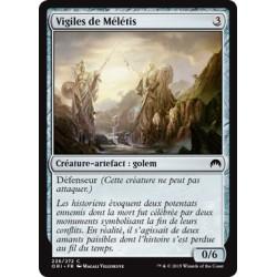 Artefact - Vigiles de Mélétis (C) [ORI]