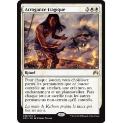 Blanche - Arrogance tragique (R) [ORI]