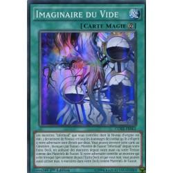 Imaginaire du Vide (SR) [CORE]