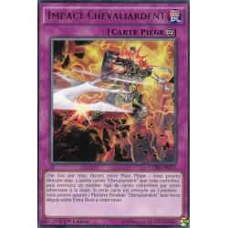 Impact Chevaliardent (R) [CORE]