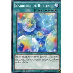 Barrière de Bulles (C) [CORE]