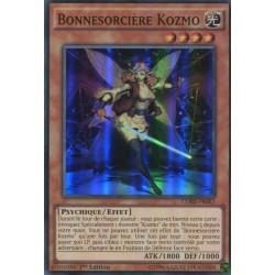 Bonnesorcière Kozmo (SR) [CORE]
