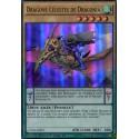 Dragons Célestes de Draconia (UR) [CORE]