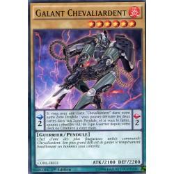 Galant Chevaliardent (C) [CORE]