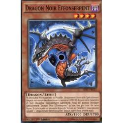 Dragon Noir Effonserpent (C) [SDSE]