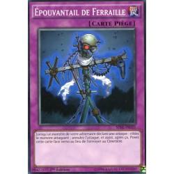Epouvantail de Ferraille (C) [SDSE]