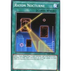 Rayon Nocturne (C) [SDSE]