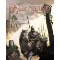 Wasteland : Kit d'Initiation