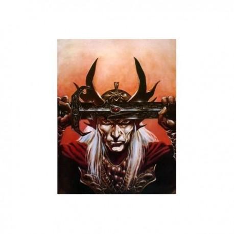 Mournblade - Kit d'Initiation
