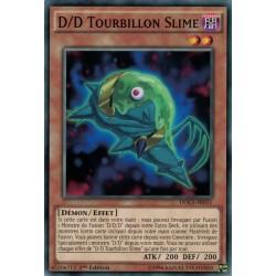 Dimension du Chaos D/d Tourbillon Slime (C) [DOCS]