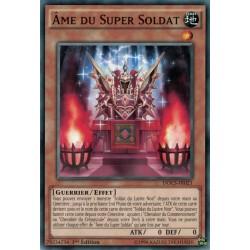Dimension du Chaos Ame Du Super Soldat (C) [DOCS]