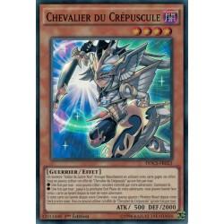 Dimension du Chaos Chevalier Du Crépuscule (SR) [DOCS]