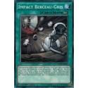 Impact Berceau-gris (C) [DOCS]
