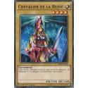 Chevalier de la Reine (C) [DPBC]