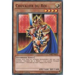 Yugioh - Chevalier du Roi (C) [DPBC]
