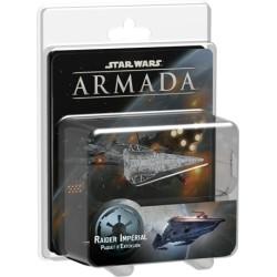 Star Wars - Armada - Raider Imperial