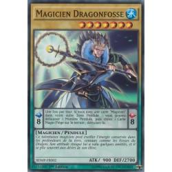 Magicien Dragonfosse (C) [SDMP]