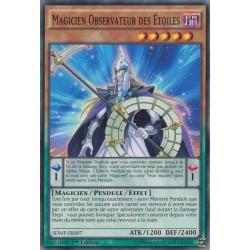 Magicien Observateur des Etoiles (C) [SDMP]