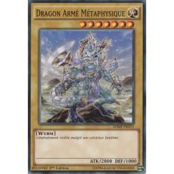 Dragon Armé Métaphysique (C) [SDMP]