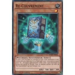 Re-Couvrement (C) [SDMP]
