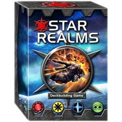 Starter Star Realms