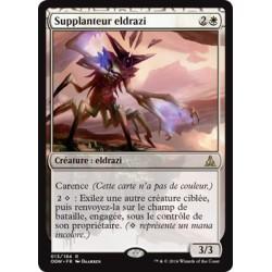 Blanche - Supplanteur Eldrazi (R) [OGW]